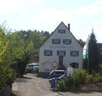 "Landgasthof ""Grünes Tal"