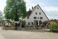 """Gaststätte """"Taverne Areti"""