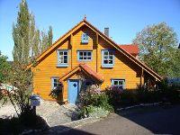 Ferienhaus Reither