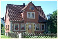 Ferienhaus Weiss
