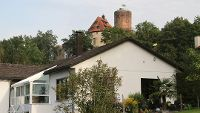 Apartment-Held-Burgthann