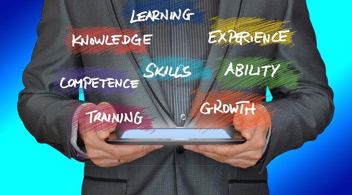 Praktikums- und Ausbildungsplätze gesucht